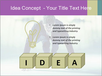 0000079715 PowerPoint Template - Slide 80