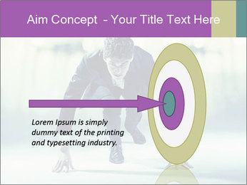 0000079715 PowerPoint Template - Slide 83