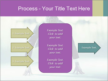 0000079715 PowerPoint Template - Slide 85