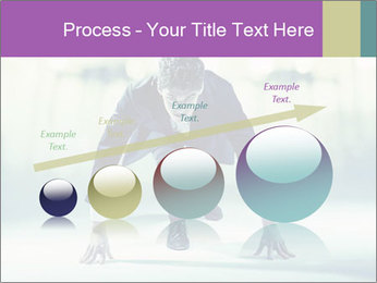 0000079715 PowerPoint Template - Slide 87