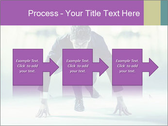 0000079715 PowerPoint Template - Slide 88
