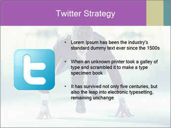 0000079715 PowerPoint Template - Slide 9