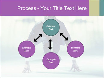 0000079715 PowerPoint Template - Slide 91