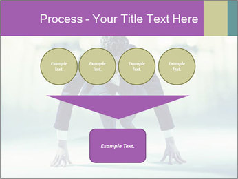 0000079715 PowerPoint Template - Slide 93
