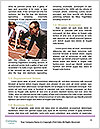 0000079715 Word Template - Page 4