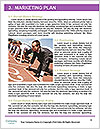 0000079715 Word Template - Page 8