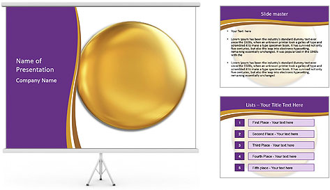 0000079716 PowerPoint Template