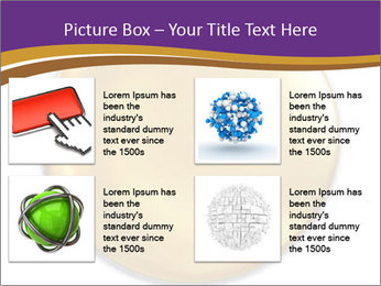 0000079716 PowerPoint Templates - Slide 14