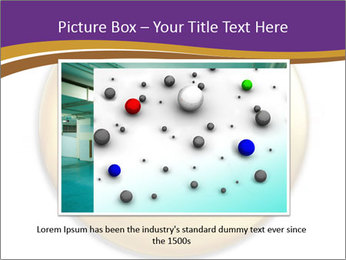0000079716 PowerPoint Template - Slide 15