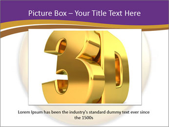 0000079716 PowerPoint Templates - Slide 16