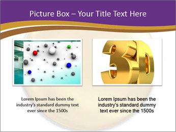 0000079716 PowerPoint Template - Slide 18