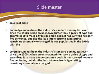 0000079716 PowerPoint Templates - Slide 2