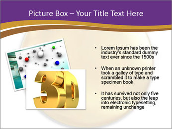 0000079716 PowerPoint Templates - Slide 20