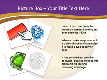 0000079716 PowerPoint Templates - Slide 23