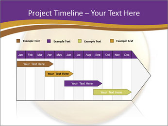 0000079716 PowerPoint Templates - Slide 25