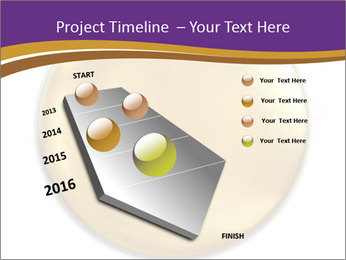 0000079716 PowerPoint Template - Slide 26