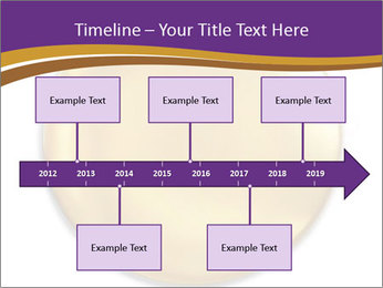 0000079716 PowerPoint Templates - Slide 28