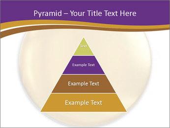 0000079716 PowerPoint Template - Slide 30