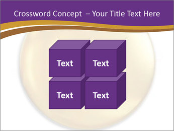 0000079716 PowerPoint Template - Slide 39