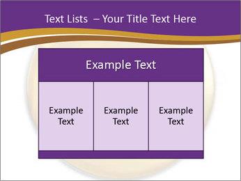 0000079716 PowerPoint Template - Slide 59