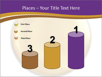 0000079716 PowerPoint Templates - Slide 65