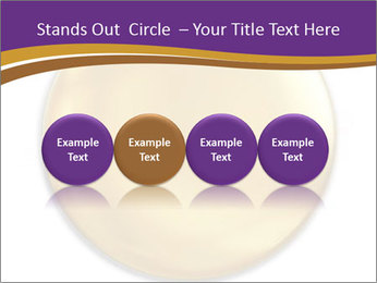 0000079716 PowerPoint Templates - Slide 76
