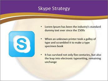 0000079716 PowerPoint Template - Slide 8