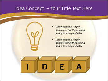 0000079716 PowerPoint Templates - Slide 80