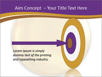 0000079716 PowerPoint Template - Slide 83