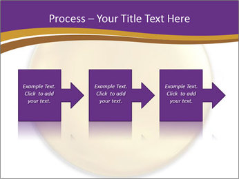 0000079716 PowerPoint Templates - Slide 88