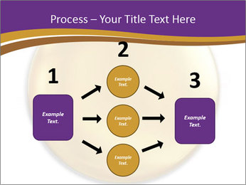 0000079716 PowerPoint Templates - Slide 92