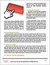 0000079716 Word Templates - Page 4