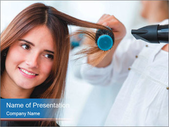 0000079717 PowerPoint Template