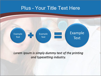0000079717 PowerPoint Templates - Slide 75