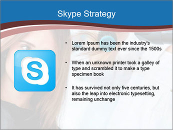 0000079717 PowerPoint Templates - Slide 8
