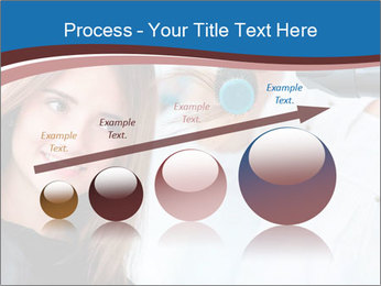 0000079717 PowerPoint Templates - Slide 87