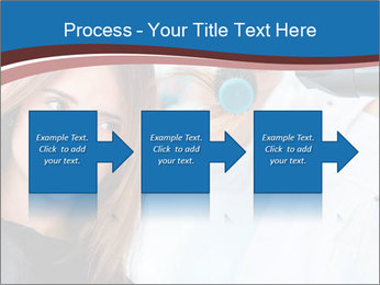 0000079717 PowerPoint Templates - Slide 88