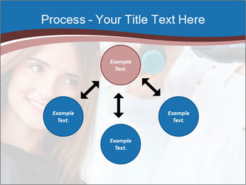 0000079717 PowerPoint Templates - Slide 91