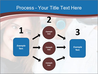 0000079717 PowerPoint Templates - Slide 92