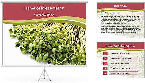0000079718 PowerPoint Template