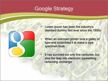 0000079718 PowerPoint Templates - Slide 10