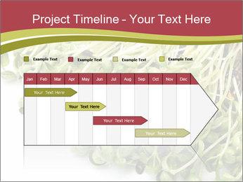 0000079718 PowerPoint Templates - Slide 25