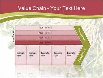 0000079718 PowerPoint Templates - Slide 27