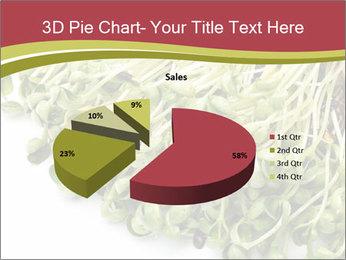 0000079718 PowerPoint Templates - Slide 35