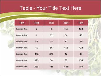 0000079718 PowerPoint Templates - Slide 55