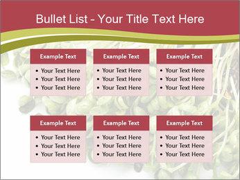 0000079718 PowerPoint Templates - Slide 56