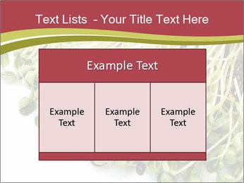0000079718 PowerPoint Templates - Slide 59