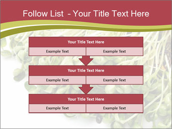 0000079718 PowerPoint Templates - Slide 60