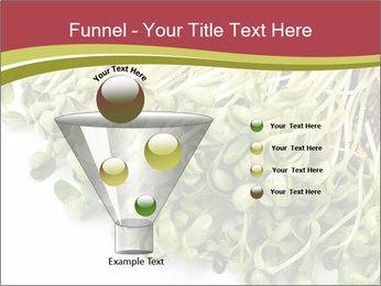 0000079718 PowerPoint Templates - Slide 63