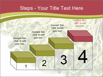 0000079718 PowerPoint Templates - Slide 64
